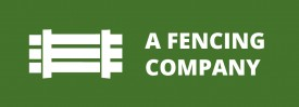 Fencing Evanston South - Temporary Fencing Suppliers