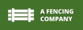 Fencing Evanston South - Fencing Companies